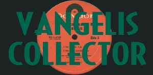 Vangelis Collector