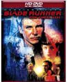 Blade Runner HD-DVD Japan