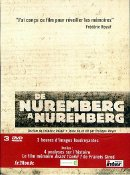 De Nuremberg A Nuremberg French 3 DVD Set