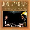 Jon and Vangelis