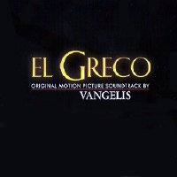 Vangelis - El Greco 2007 Original Soundtrack