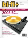 Hi Fi+ Issue 56