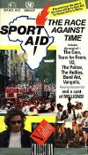 Sport Aid - The Race Against Time